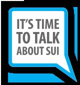 sui_gui_logo