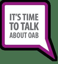 OABLogo_big