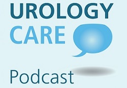 Urology Care Podcast